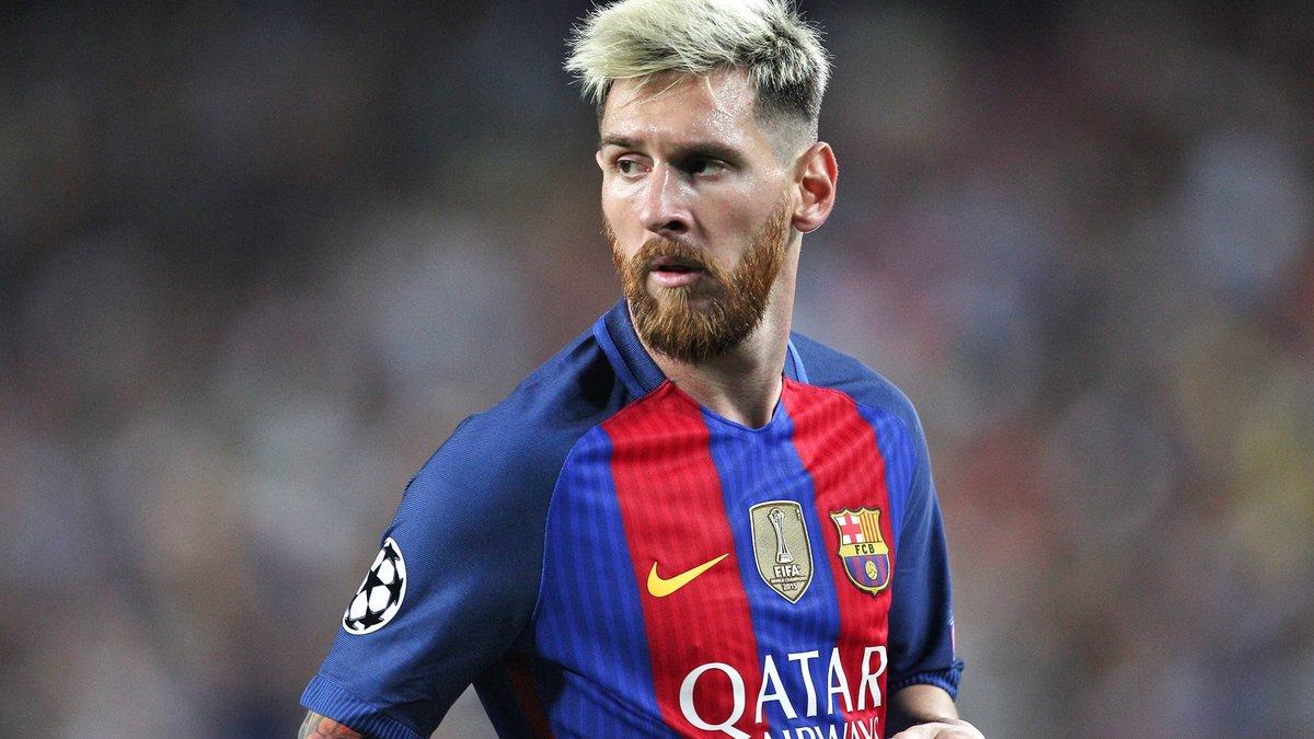 Barcelone - Malaise : La nouvelle mise au point du sélectionneur argentin sur Messi