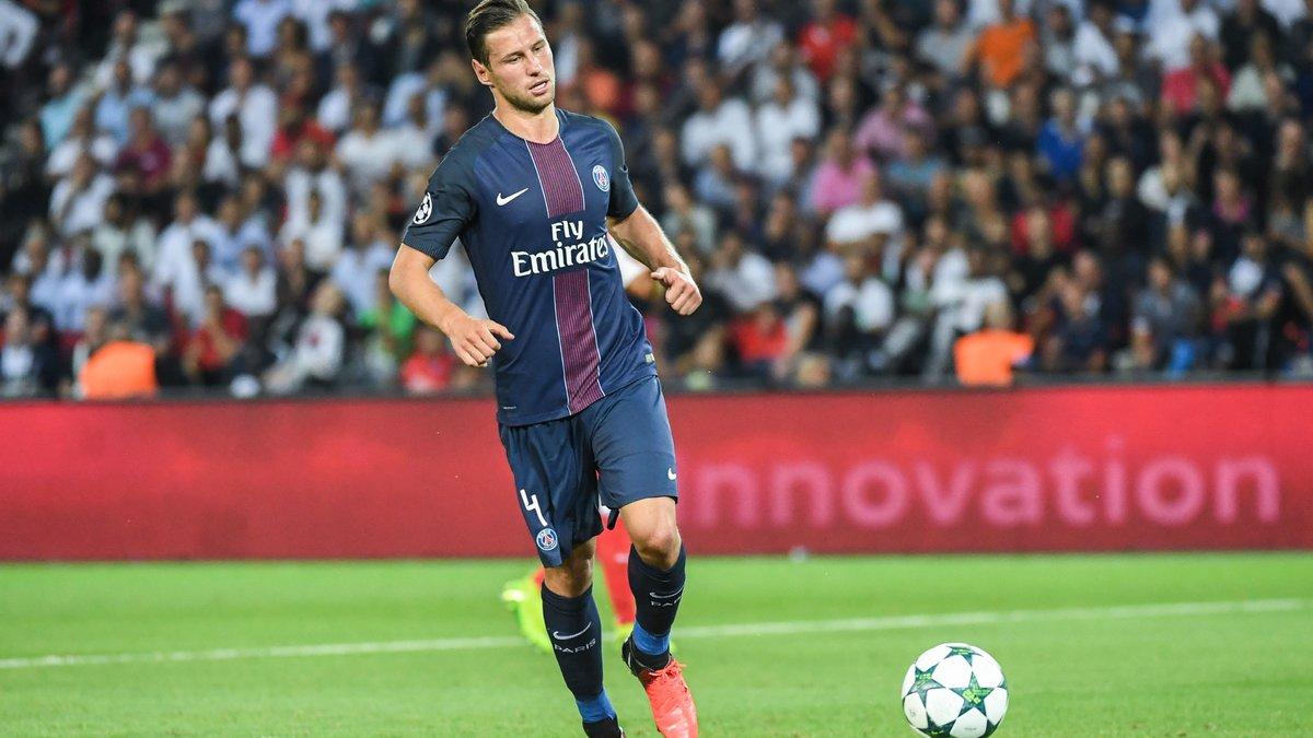 PSG : Pierre Ménès dézingue deux recrues d'Unai Emery