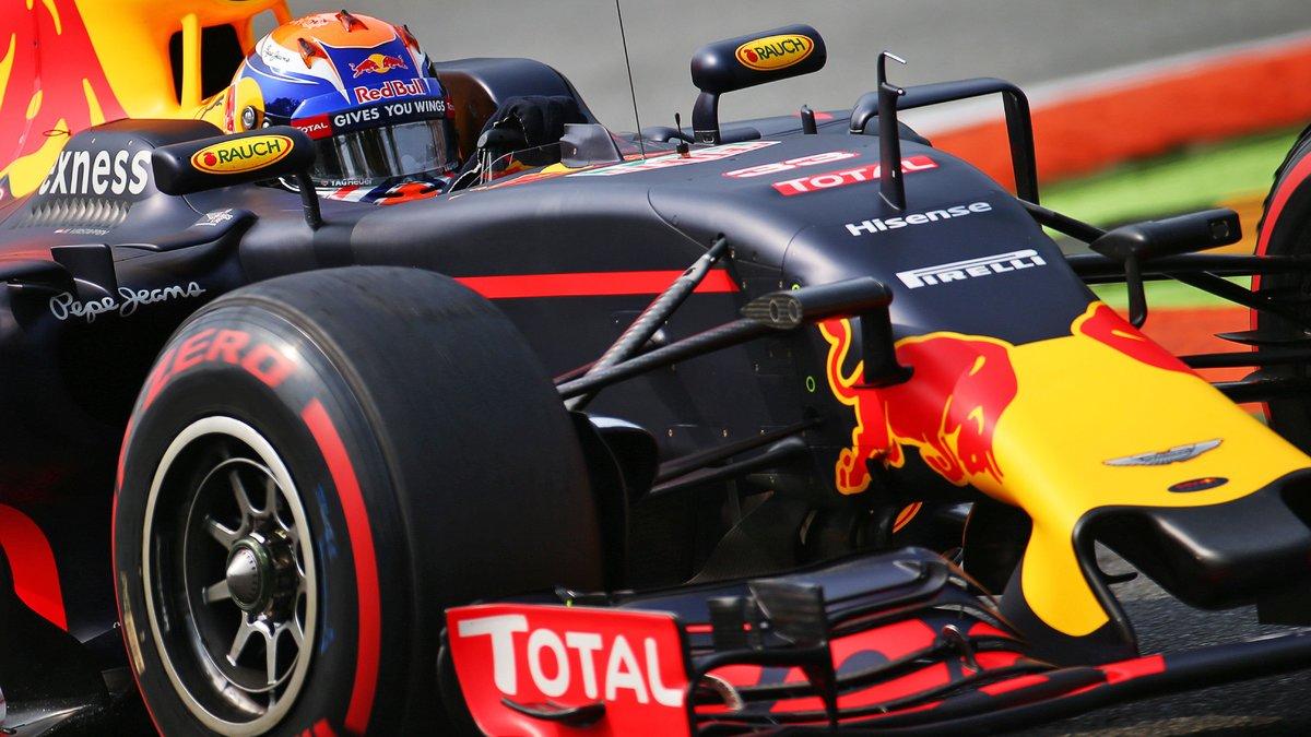 Le Grand Prix de F1 de Singapour interrompu par un invité surprise