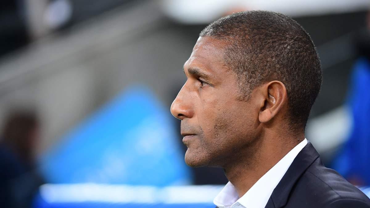 Marseille : Rudi Garcia serait nommé entraîneur juste avant le clasico PSG-OM !
