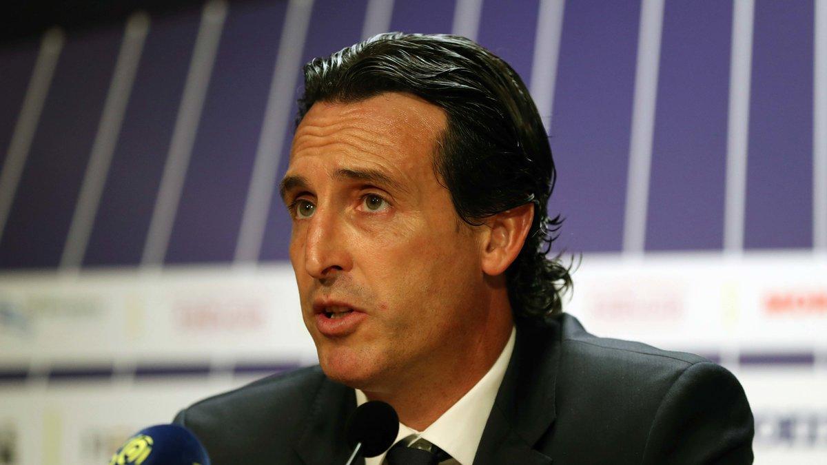 PSG : Ibrahimovic, David Luiz… Un ancien critique les choix d'Emery