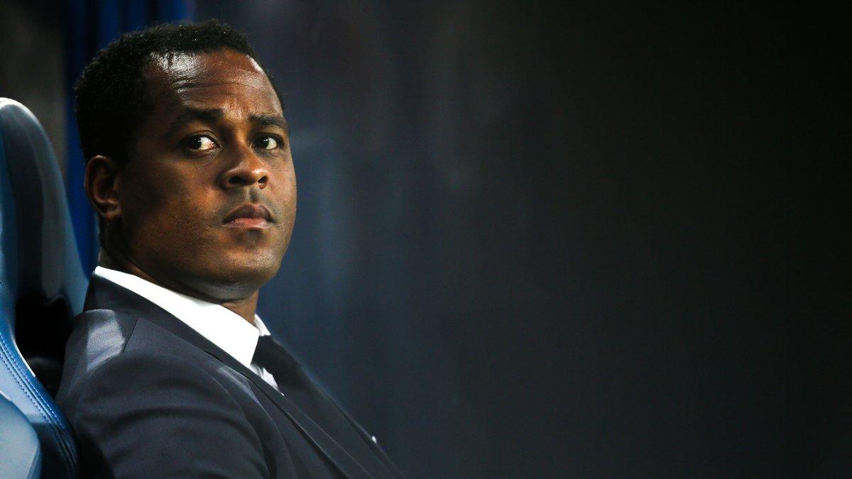 Un nouveau joueur apparaît dans le dossier — Football Leaks