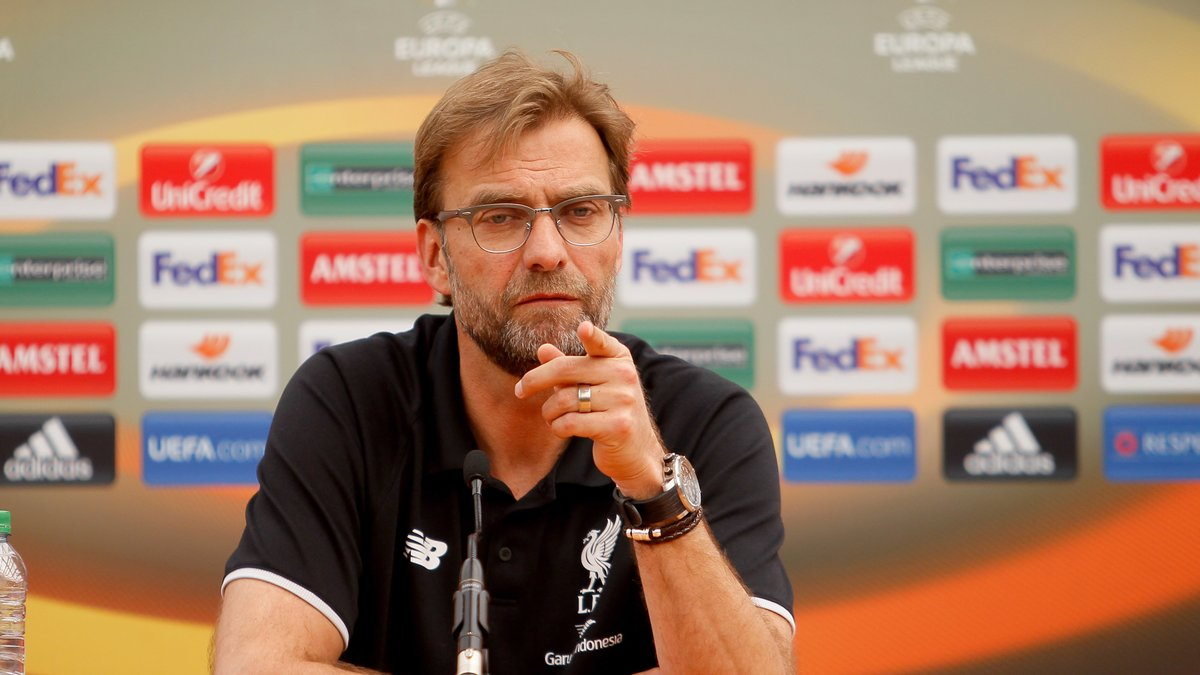 Mercato - Bayern Munich : Le successeur de Carlo Ancelotti déjà identifié ?