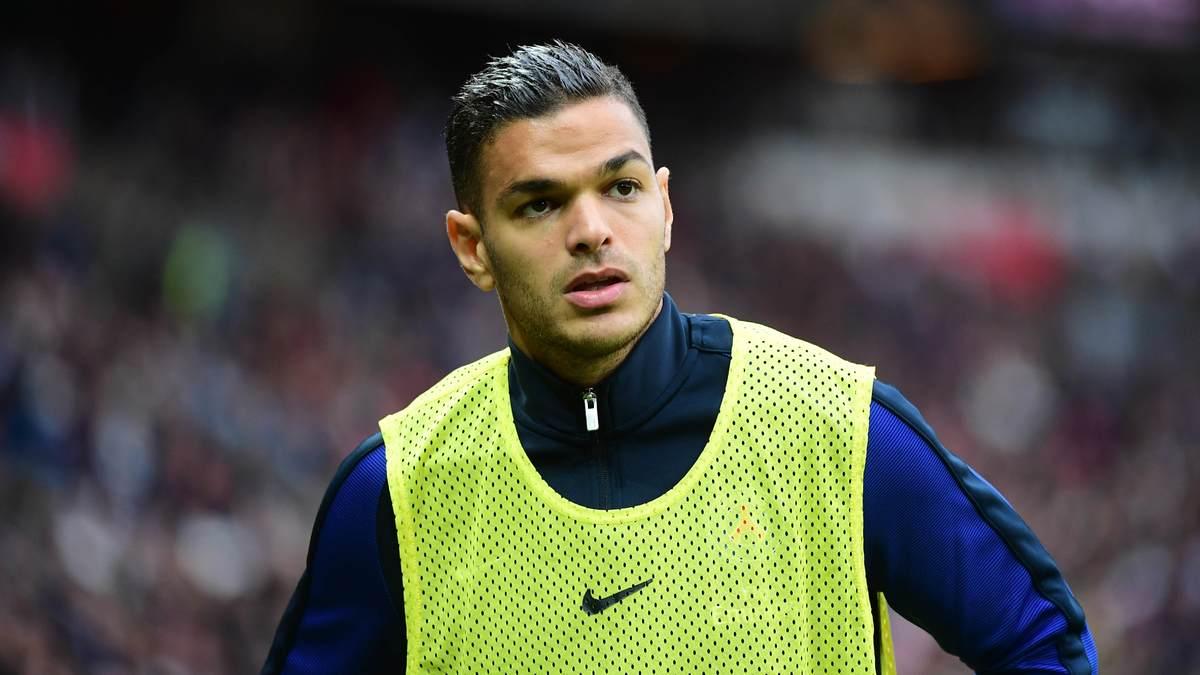 Ligue 1: Ikone plutôt que Ben Arfa ou Jesé face à Nancy
