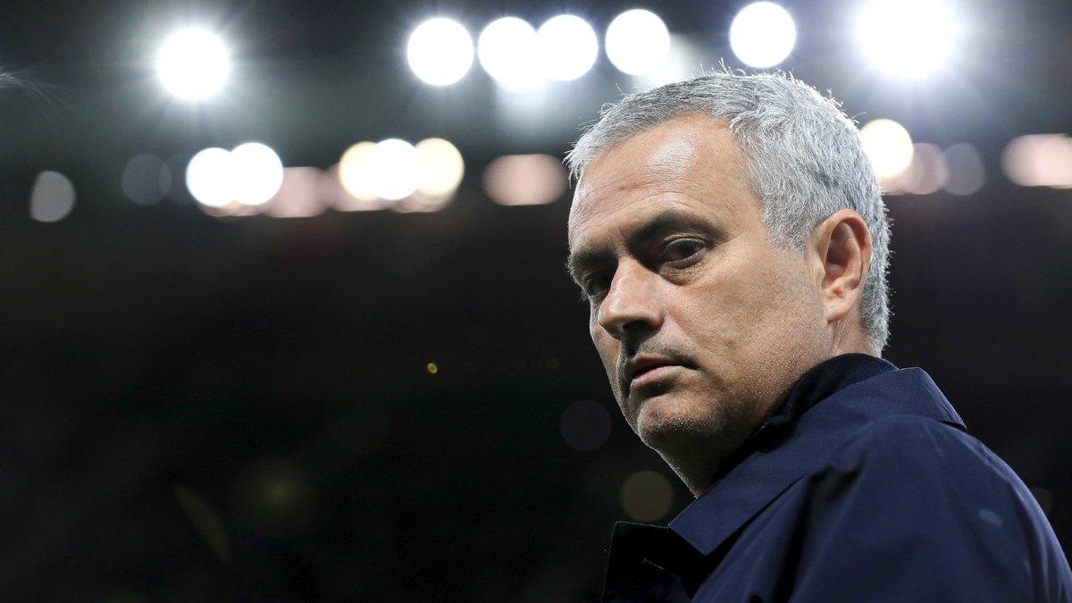 Depay n'est pas heureux — Man Utd