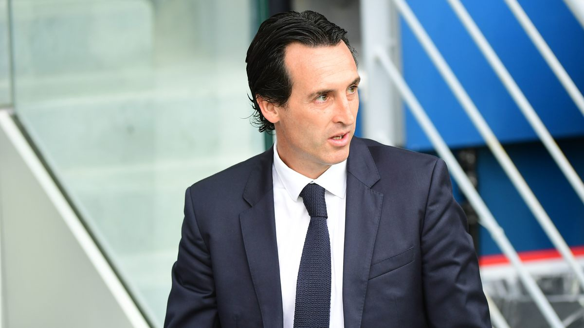 Javier Pastore dément sa longue absence — PSG
