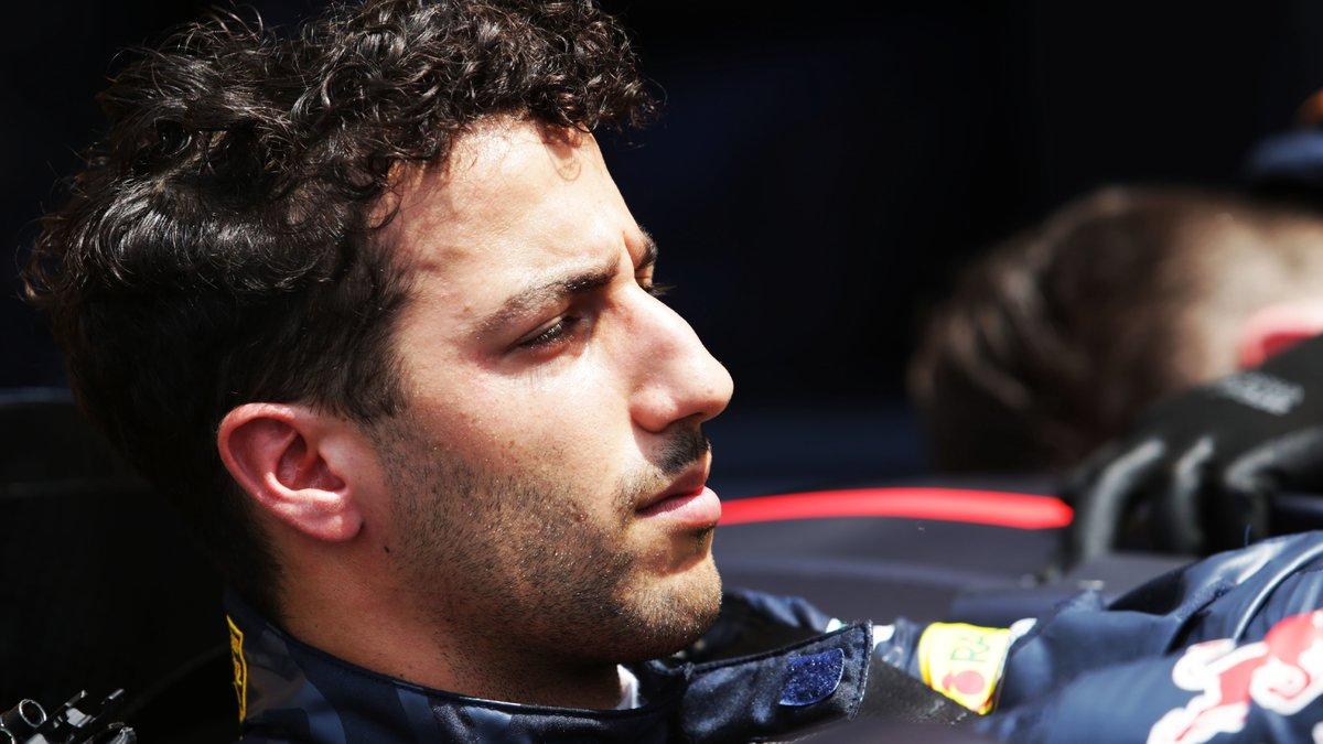 F1 - Accident Bianchi : Philippe Bianchi pense qu'on lui cache quelque chose