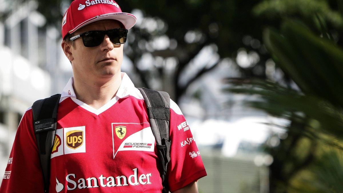 Victoire de Nico Rosberg, Hamilton à 33 points