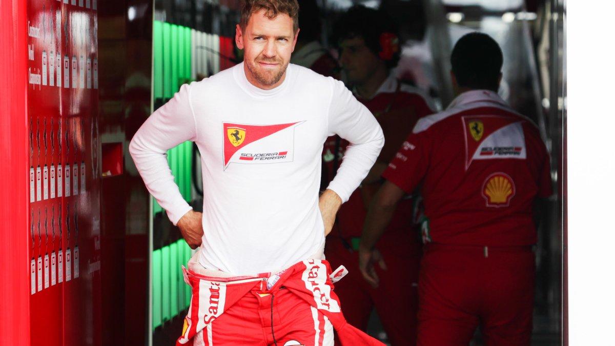 21h16 Rosberg s'impose à Suzuka, Mercedes déjà sacré