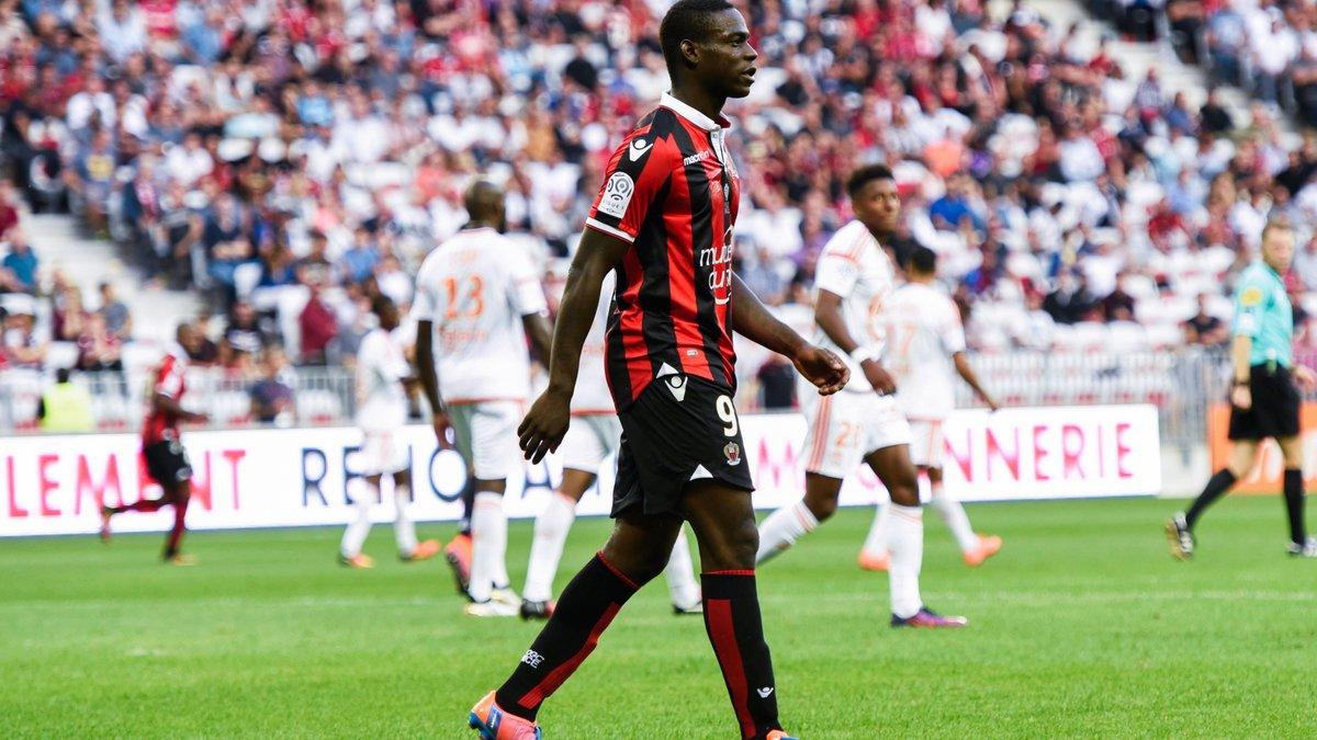 Raiola annonce une saison radieuse à Nice pour Mario Balotelli