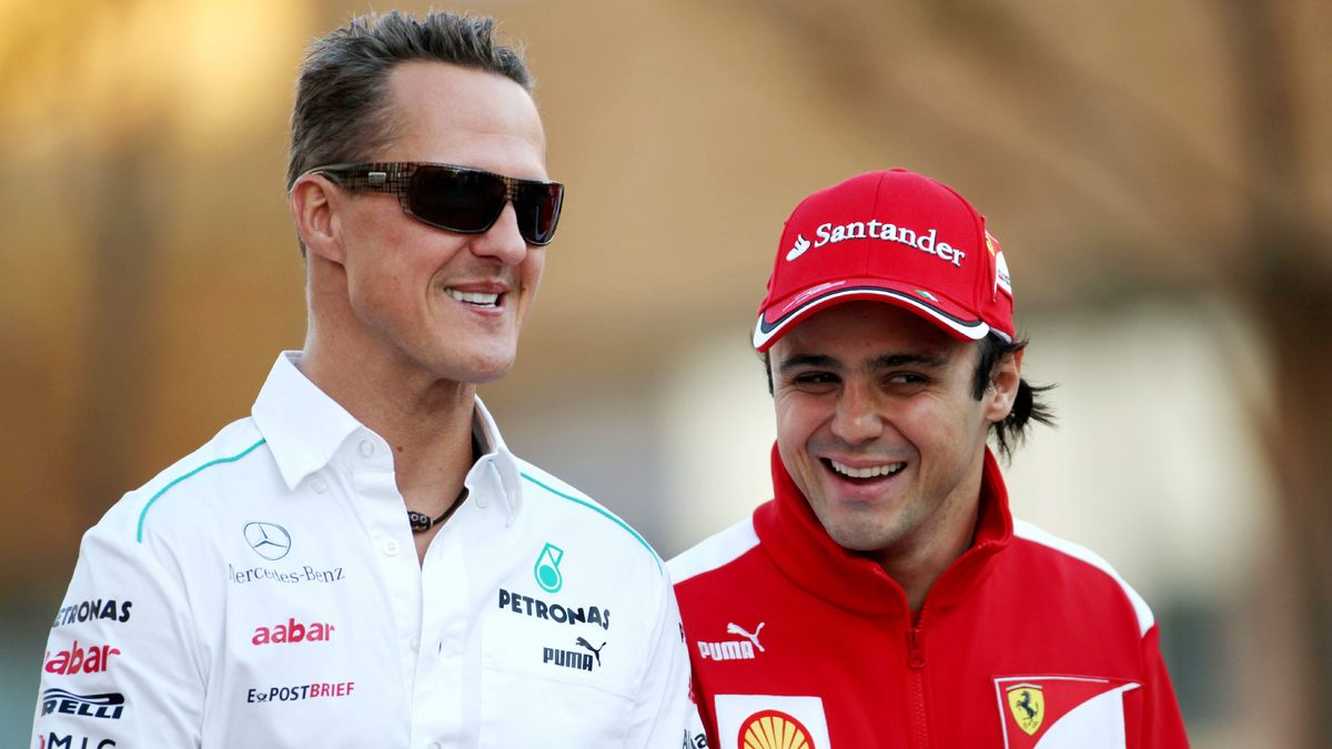 Fernando Alonso annonce sa retraite de la F1