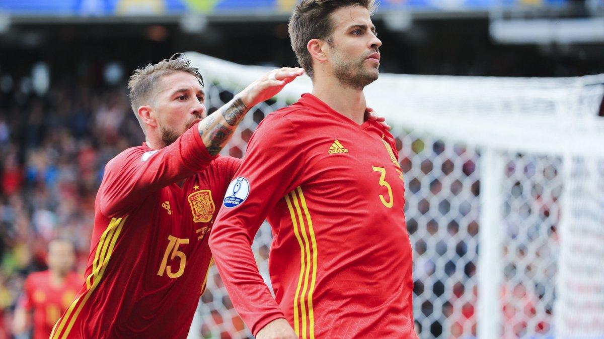 Mourinho n'envisage pas de recruter Ronaldo — Manchester United