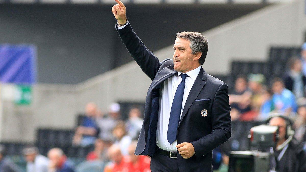 OM : Lettre de motivation, intérim… Un entraîneur italien aurait posé sa candidature
