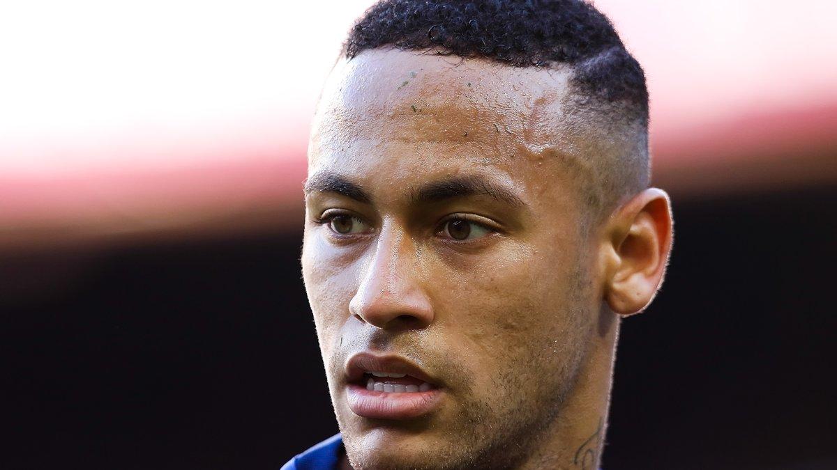 Barcelone : Les confidences de Piqué sur l'avenir de Neymar