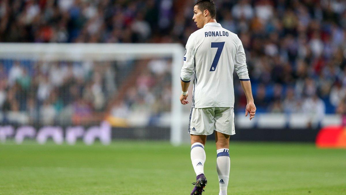 Real Madrid : Cristiano Ronaldo livre les secrets de sa grande réussite