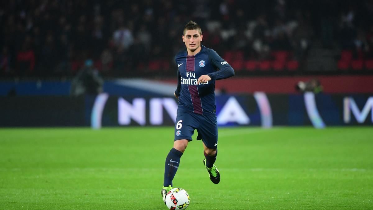 Foot - L1 - Le PSG sans Aurier ni Pastore à Lille