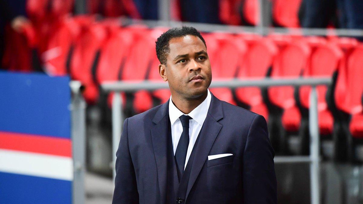 Lucas Alario future doublure de Cavani au PSG — Mercato