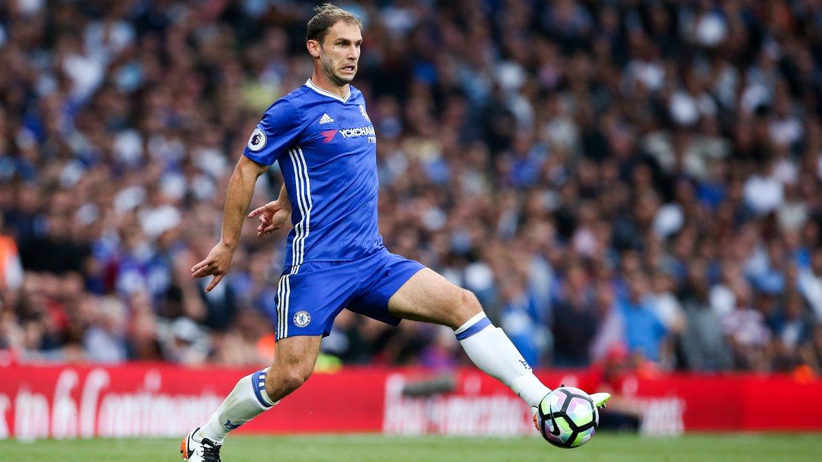 OM : Zubizarreta déjà fixé pour un joueur de Chelsea