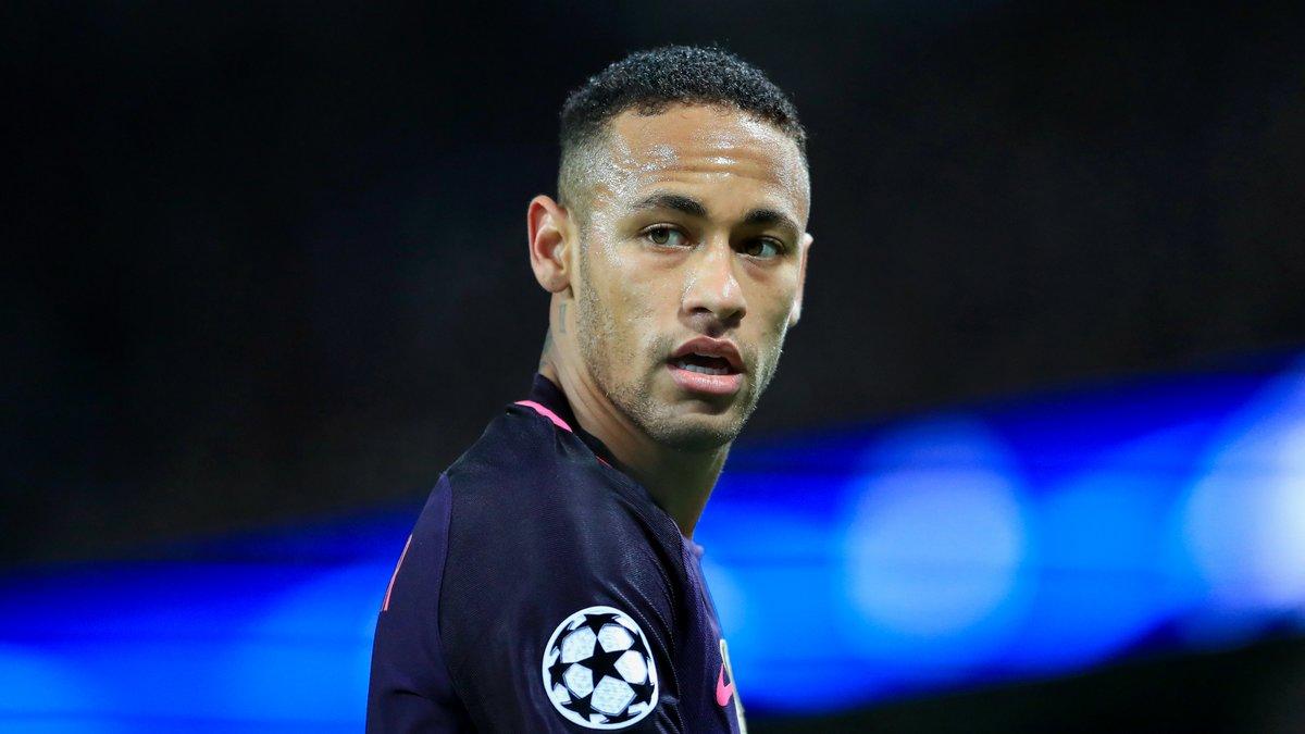 Neymar quitte officiellement le FC Barcelone et va rejoindre le PSG