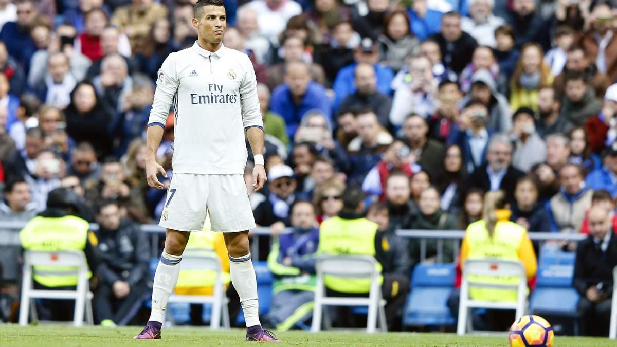 Real Madrid : Alvaro Morata monte au créneau pour Cristiano Ronaldo