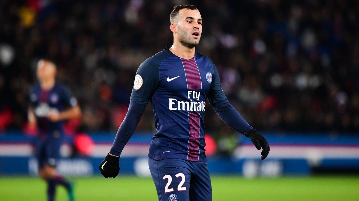 Furieux contre le PSG, Olivier Létang se serait proposé à Monaco