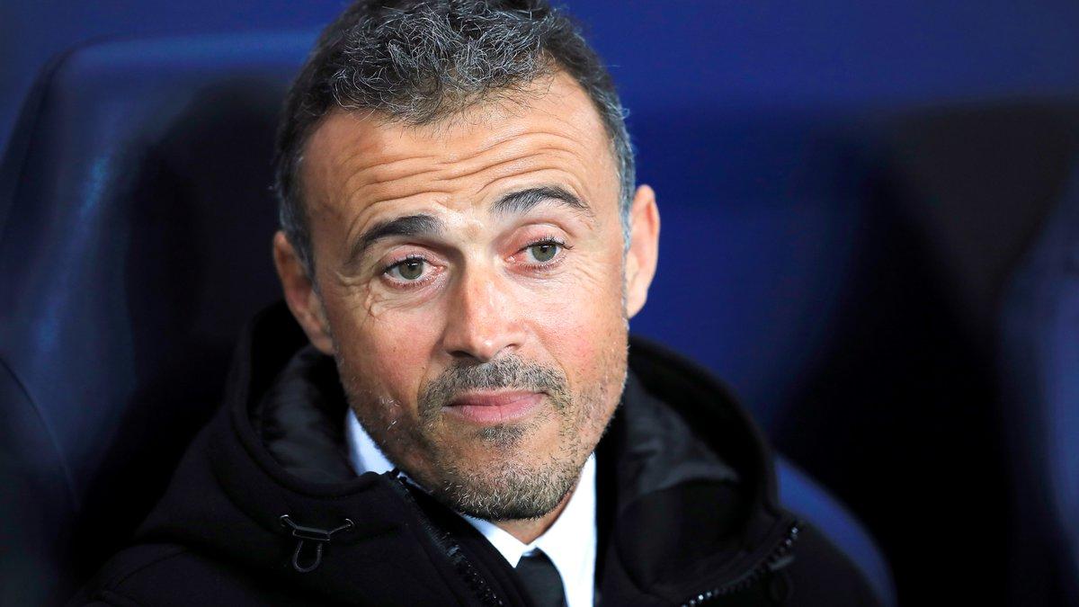 Le Barça laisse le champ libre au Real — Esp