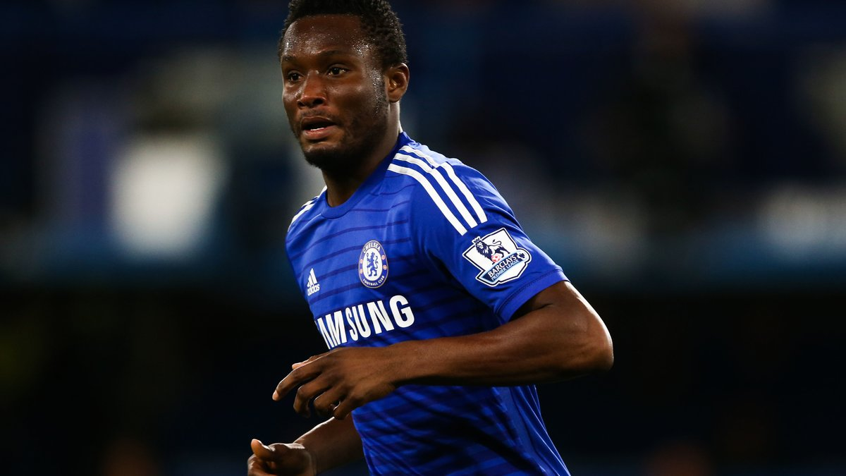 Obi Mikel confirme son possible départ