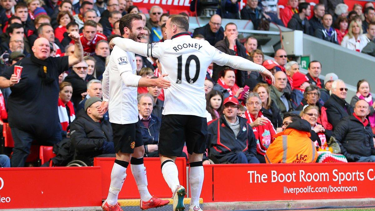 Rooney s'invite à un mariage et finit ivre mort