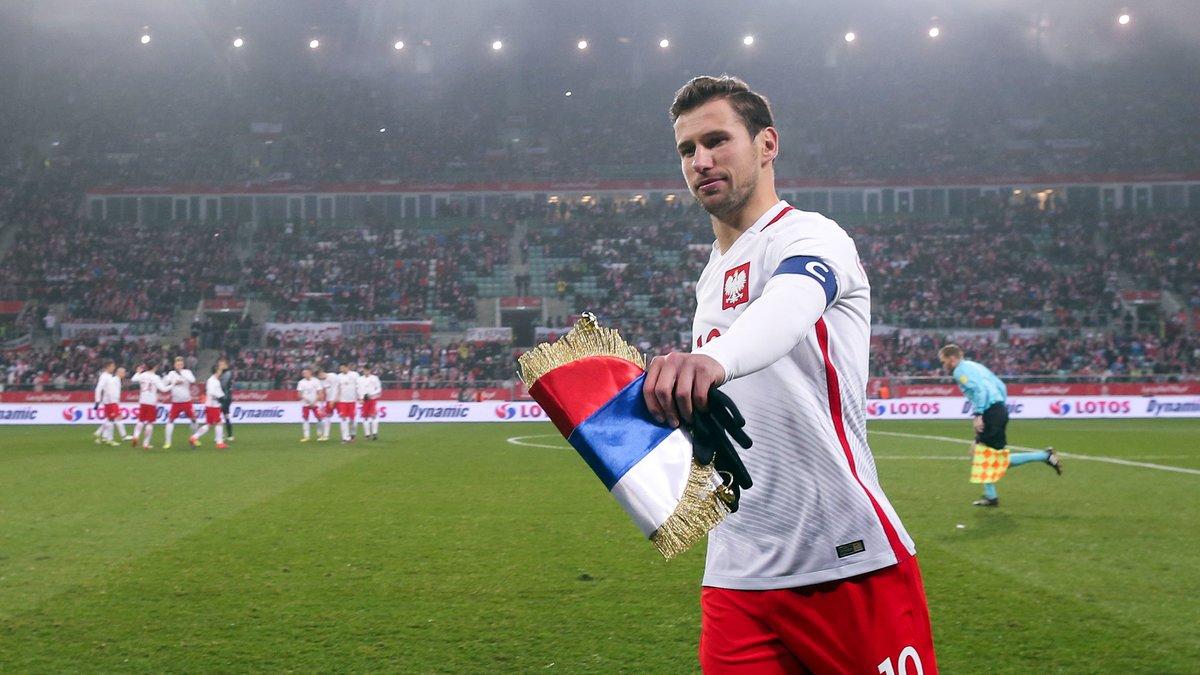 Grzegorz Krychowiak revient sur ses difficultés au PSG