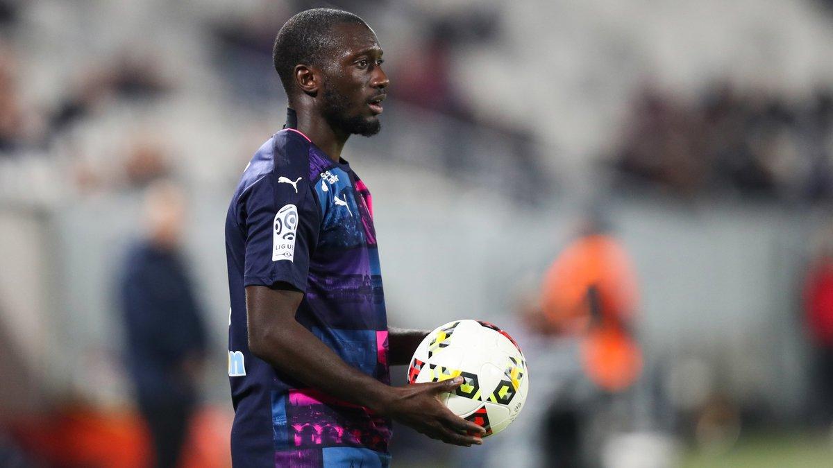 Ce club de Ligue 1 qui se prononce pour un espoir du PSG