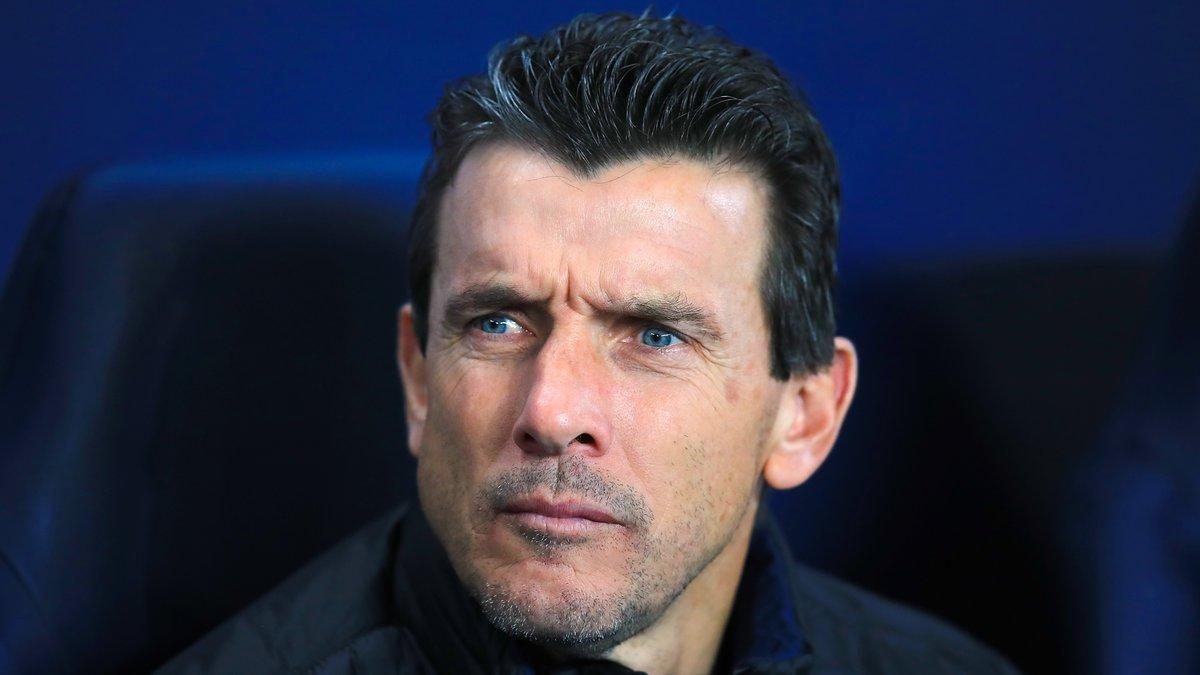 Esp. : le Barça laisse le champ libre au Real