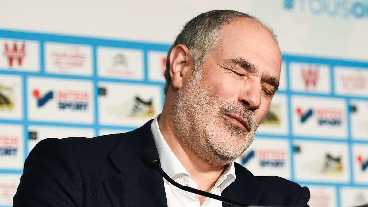 Espagne Kurt Zouma reste la priorité du FC Séville