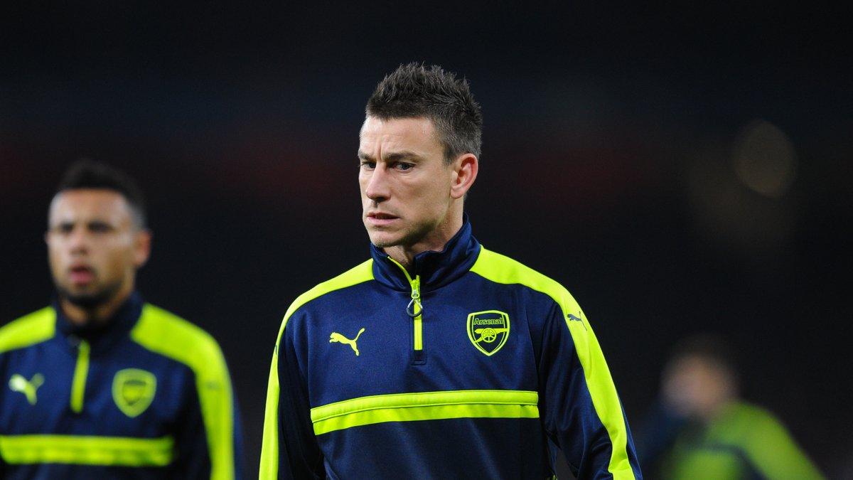 2-2 (résumé vidéo) — Arsenal vs PSG