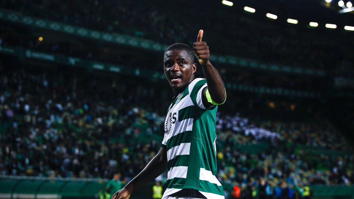 PSG - Mercato : deux pistes surprise pour se consoler de Fabinho