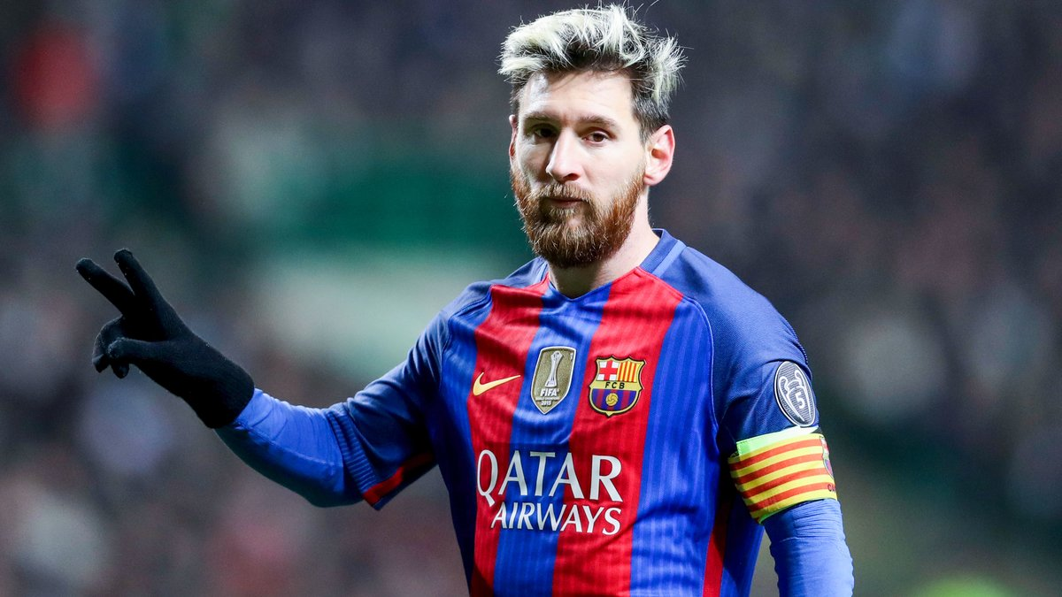 Un ancien président du Barça évoque les négociations pour Messi