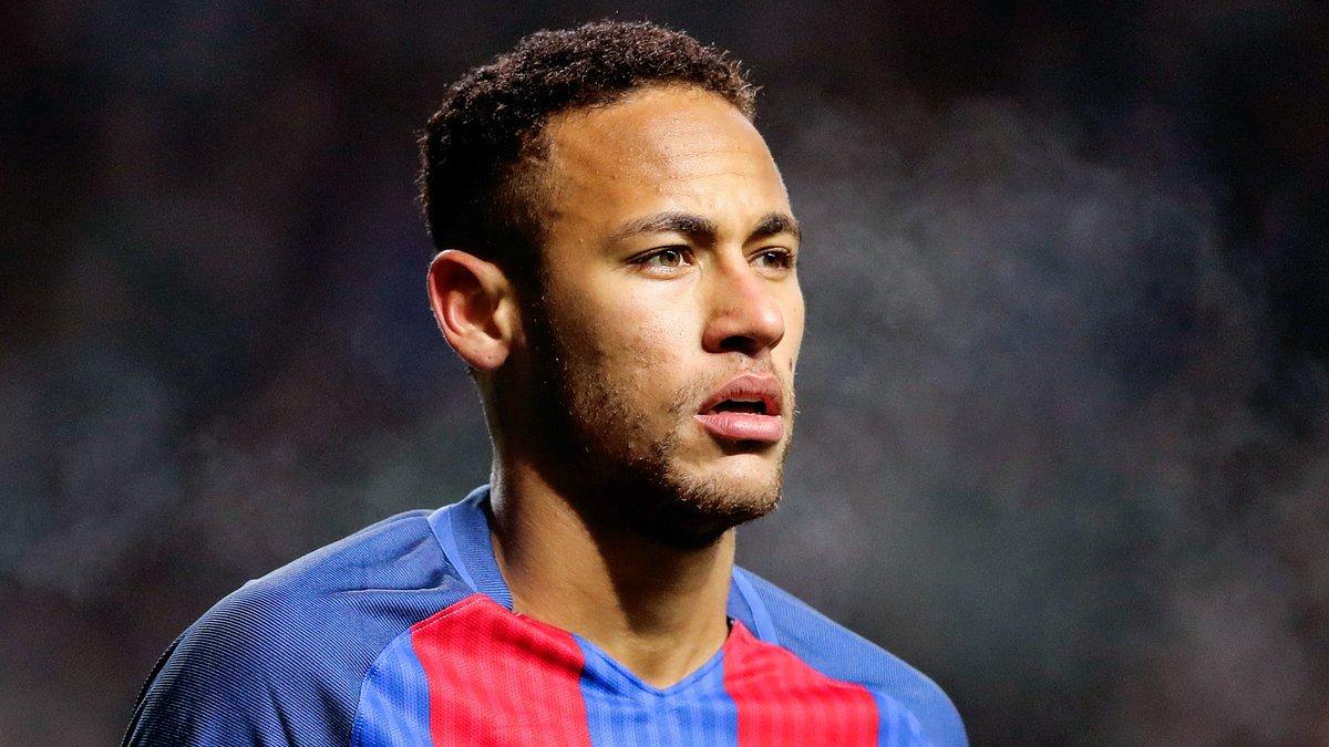 Le PSG va déjà réalimenter les boutiques en maillots — Neymar