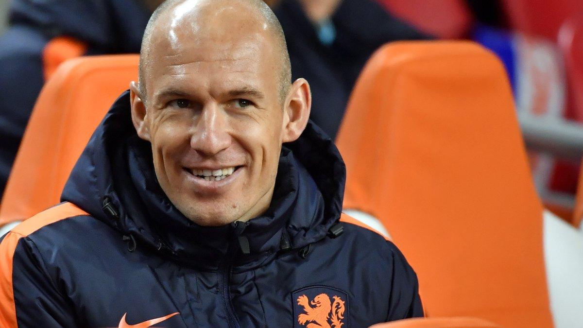 Le Bayern confirme à Mayence — BL