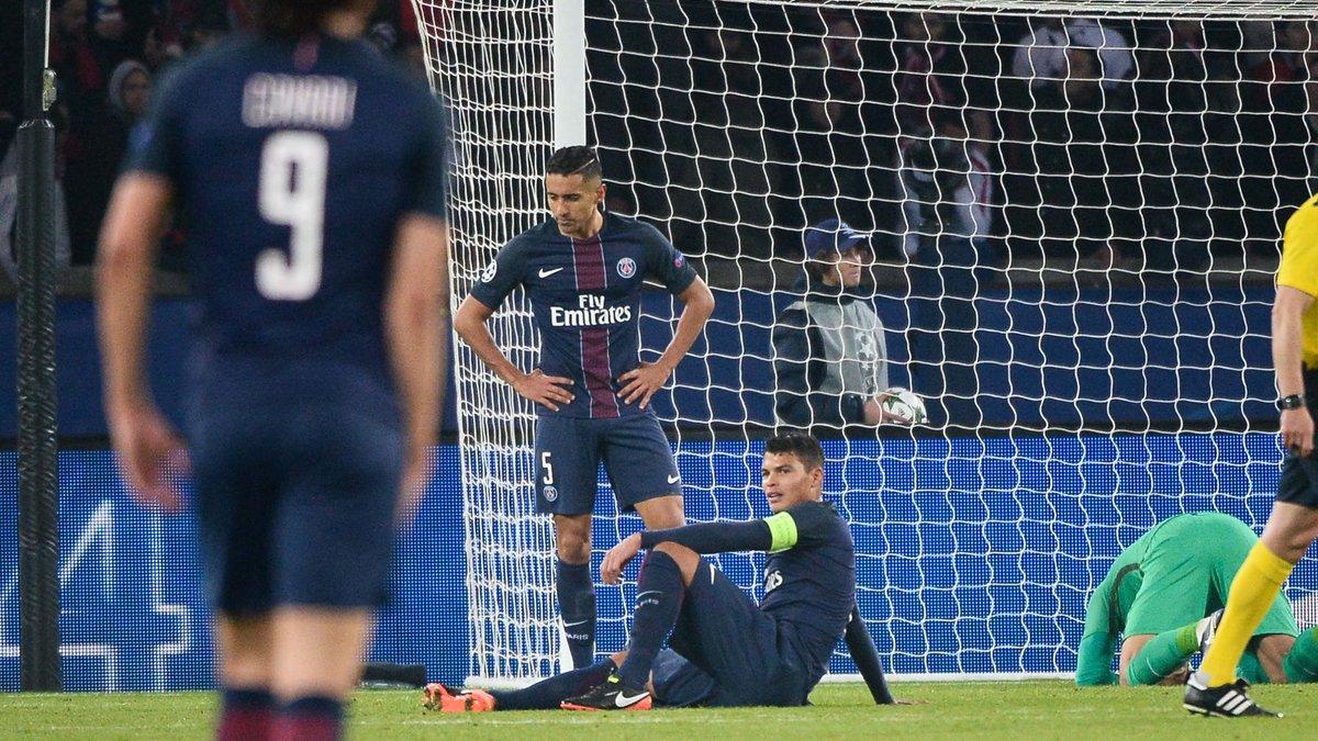 PSG : Al-Khelaifi maintient sa confiance à Emery...jusqu'à Nice