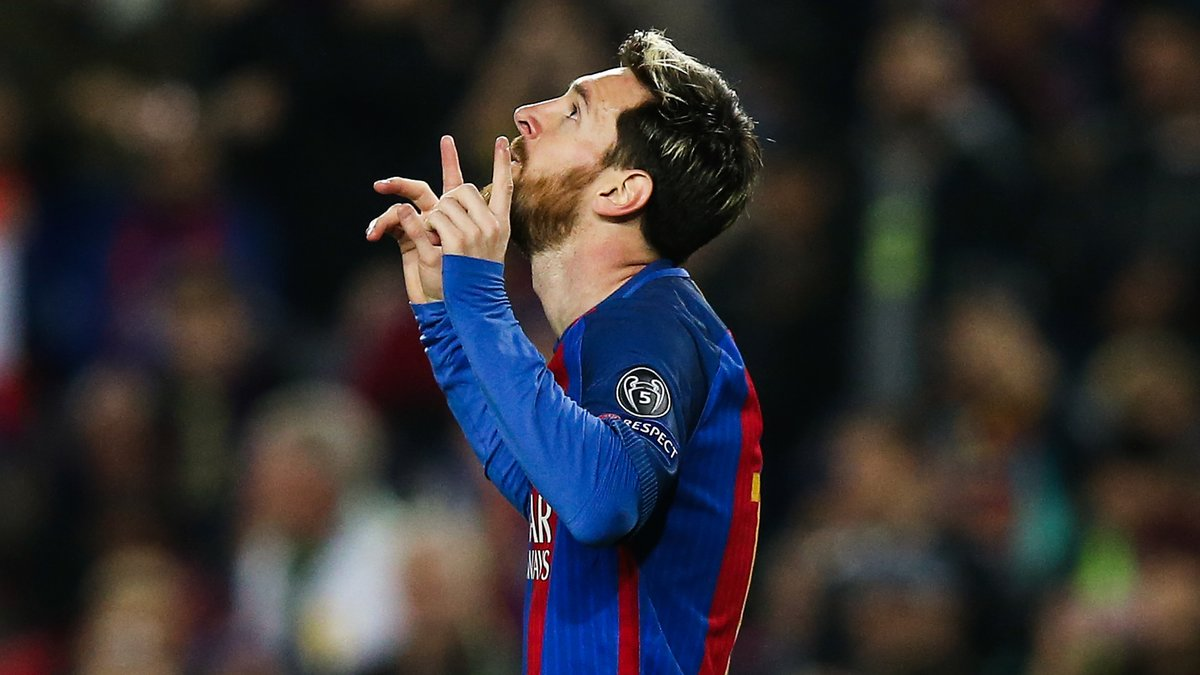 Le Barça s'impose avec la manière contre le Celta Vigo de Bongonda