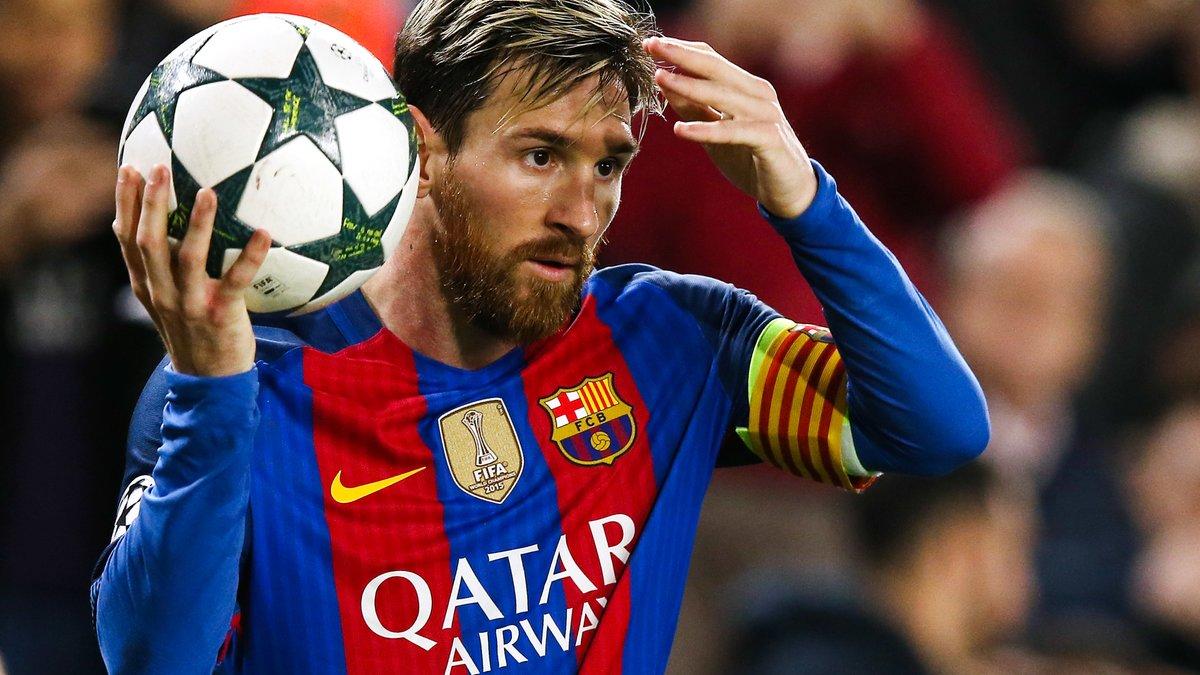 Mercato - Officiel : Luis Suarez prolonge au FC Barcelone !