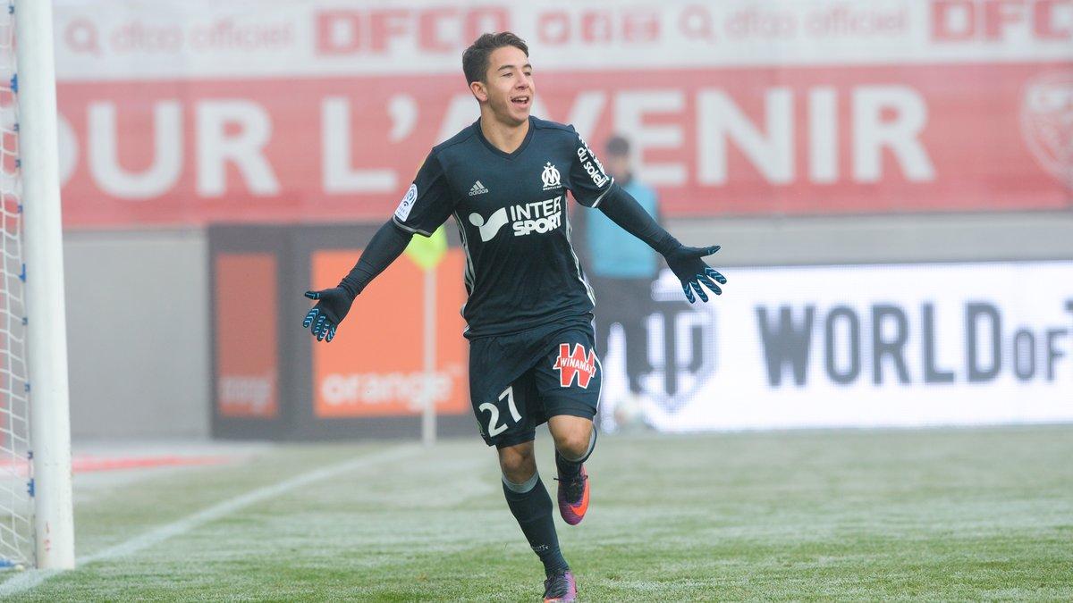 Angers SCO : Ligue 1, le stade Jean-Bouin rebaptisé 'Raymond Kopa' ?