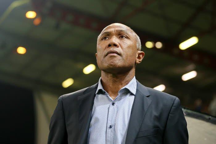 Ligue 1: Lyon s'en sort grâce à Valbuena