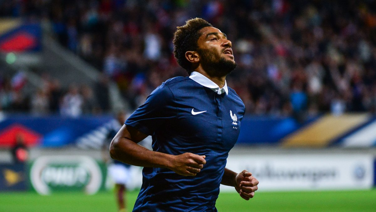 Foot Europe OM: Officiel ! Jordan Amavi a signé