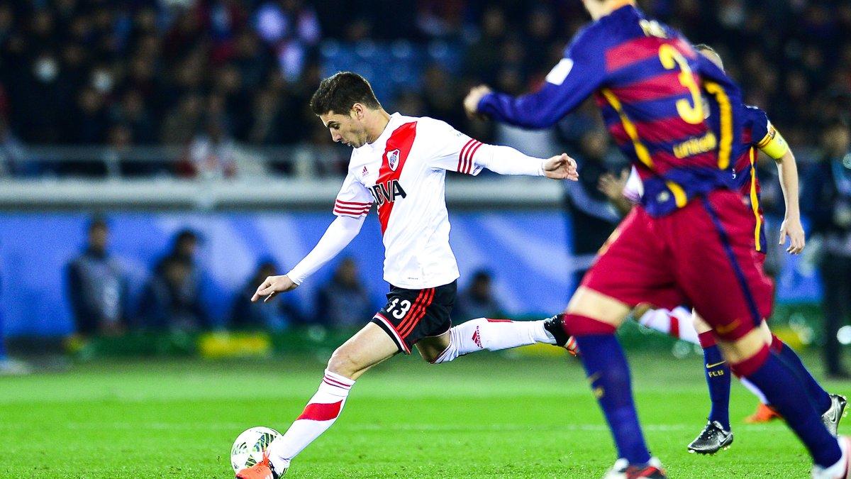 Le PSG accélère pour Lucas Alario — Mercato