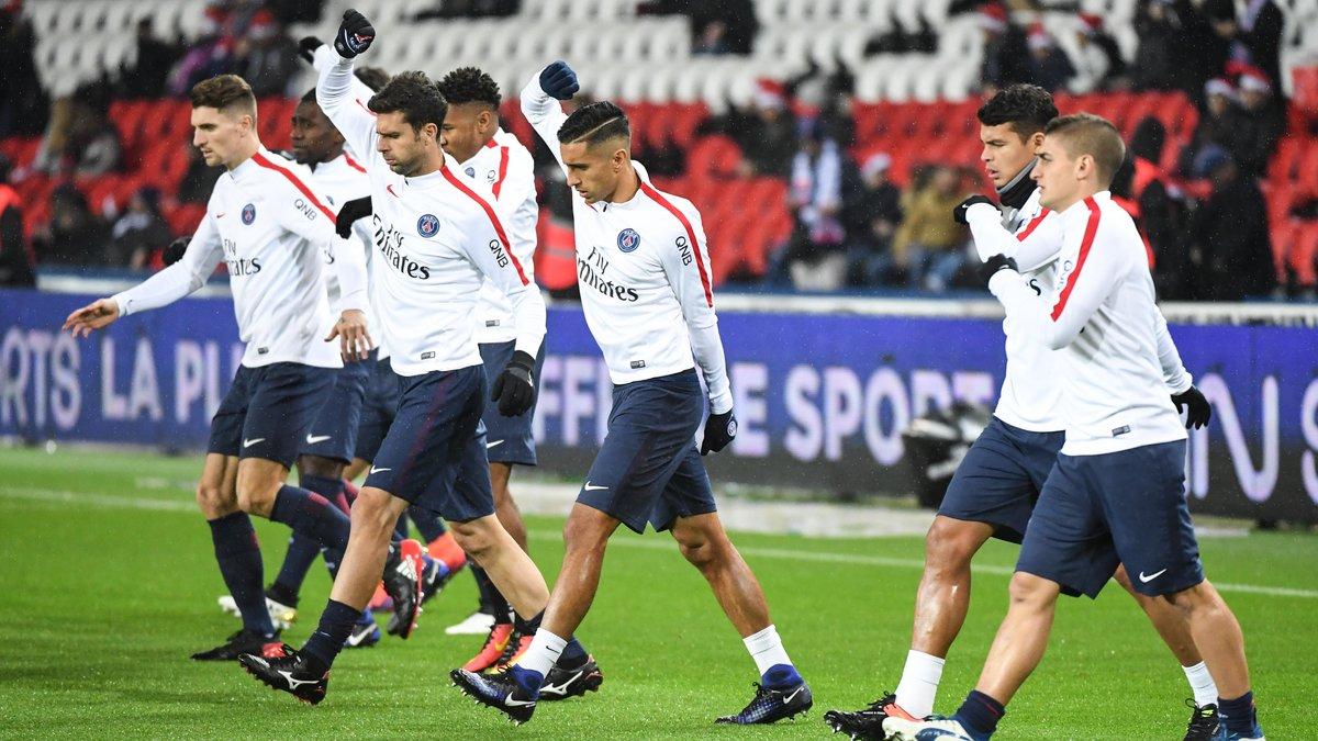 PSG - Malaise : Lo Celso se prononce sur la mauvaise période du PSG