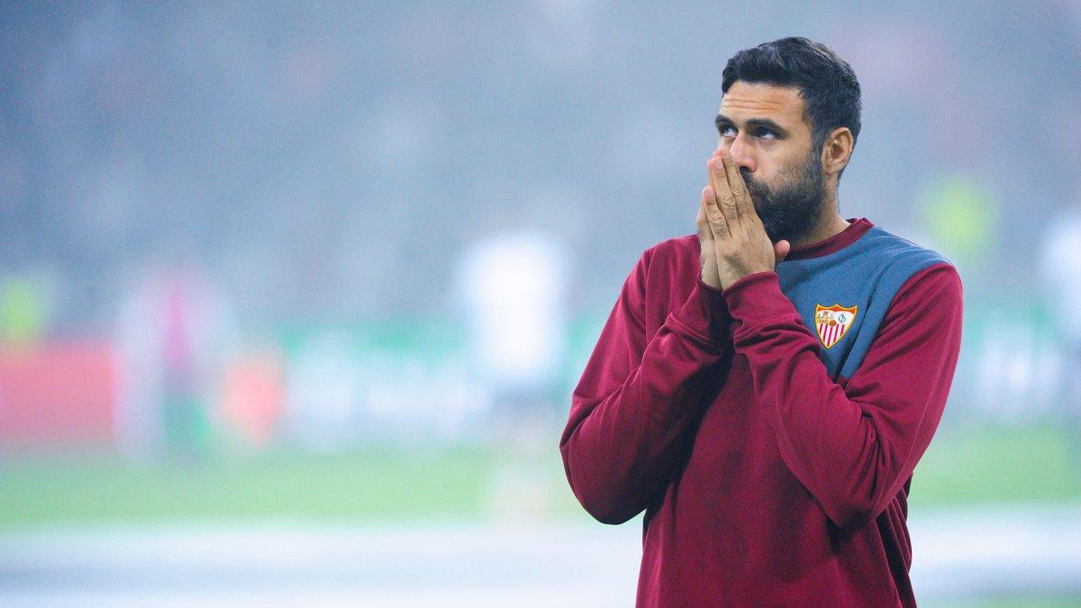 Sirigu offert au Torino — Mercato PSG