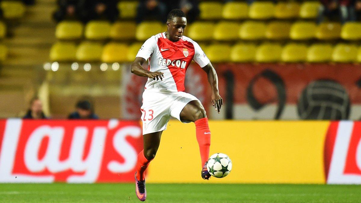 OM : Polémique, Mendy répond aux supporters de l'AS Monaco