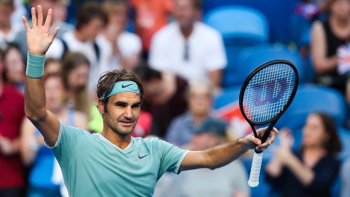 entraineur de tennis francais