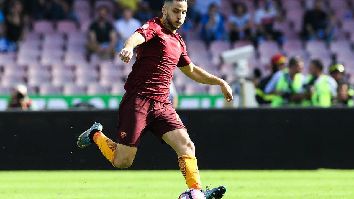 Dani Alves dément s'être écharpé avec Leonardo Bonucci — Real-Juventus