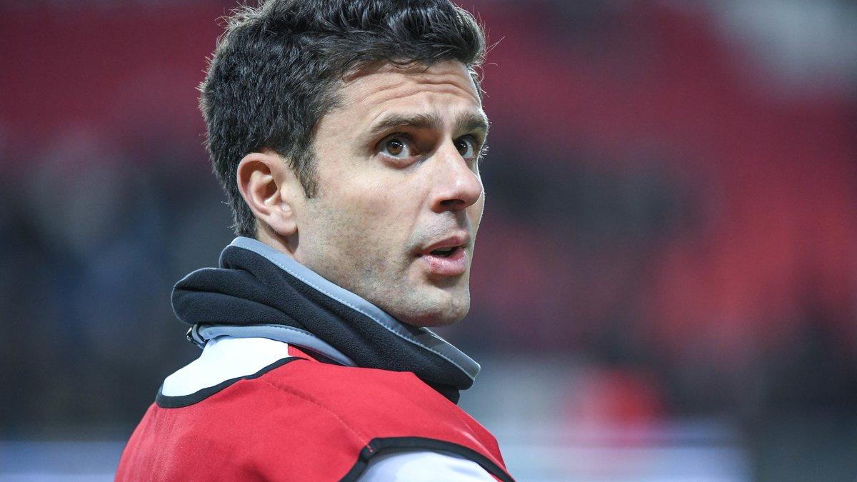 Ligue des Champions : Coup dur pour Thiago Silva et pour le PSG
